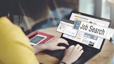 Photo de ZipRecruiter, 50 millions de dollars pour se donner un nouvel élan sur le marché des offres d'emploi