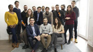 Photo de Covoiturage : WayzUp devient Klaxit et lève 3 millions d'euros