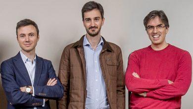 Photo de 1 million d'euros pour Hyperlex, le décodeur de vos contrats et documents juridiques