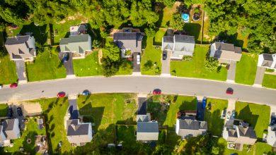 Photo de Opendoor lève 325 millions de dollars pour réinventer la vente immobilière