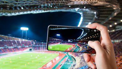 Photo de Wildmoka lève 8 millions de dollars pour automatiser la production de clips vidéos pendant les compétitions sportives