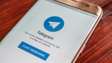 Photo de Telegram annule son ICO publique