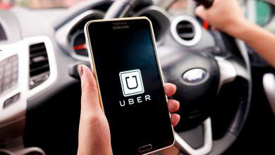 Photo de [INSIDERS] Uber s'attaque à l'auto-partage et aux transports en commun