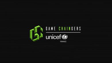 Photo de L'Unicef veut inciter les gamers à miner de l'Ethereum pour aider les enfants syriens