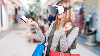 Photo de Walmart mise sur la réalité virtuelle avec Spatialand