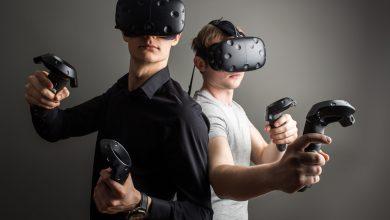 Photo de VR : Google met la main sur Lytro pour 40 millions de dollars