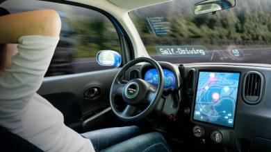 Photo de Honda mise sur Cruise de General Motors pour développer des voitures autonomes