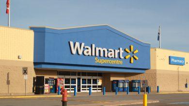 Photo de Les ventes de Walmart en ligne ralentissent, son action perd 10 %