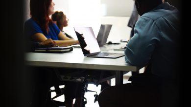 Photo de Face à Slack, Facebook Workplace veut séduire les cols bleus