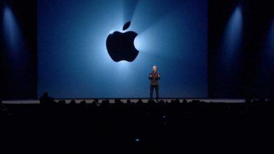 Photo de Réunion des actionnaires Apple: offensive à prévoir sur la santé, Apple Pay déçoit