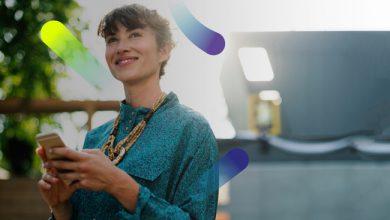 Photo de M-commerce: la personnalisation commence par la découverte de produits