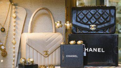 Photo de Phygital: Chanel signe un partenariat stratégique avec Farfetch