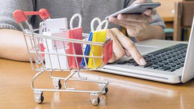 Photo de Uberall, 25 millions de dollars pour optimiser la stratégie web-to-store des entreprises