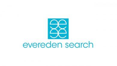 Photo de Ils recrutent : Evereden Search, KOBA, Altaïde