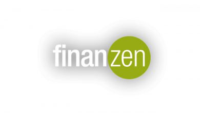 Photo de Ils recrutent : Finanzen France, KOBA, Page Personnel
