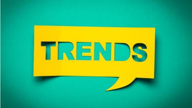 Photo de 8 tendances 2018 qui vont marquer le secteur des technologies, médias et télécommunications
