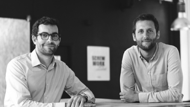 Photo de [FW Radar] Pretto, la FinTech qui simplifie le choix du prêt immobilier