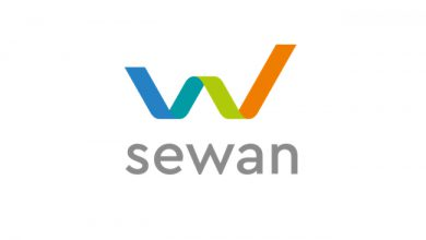 Photo de Ils recrutent : Sewan, Finanzen France, Page Personnel