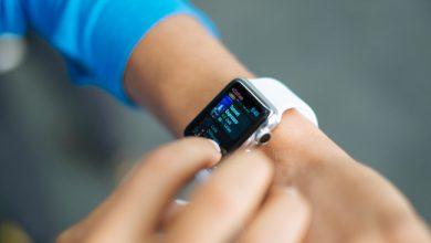 Photo de Domination d'Apple Watch: le temps est-il compté pour les horlogers traditionnels?