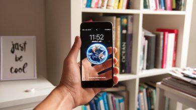 Photo de Recommerce, 50 millions d'euros pour devenir le leader européen du smartphone reconditionné
