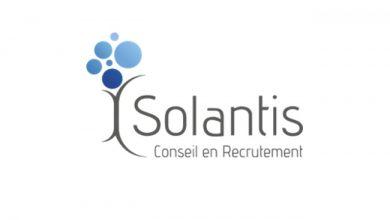 Photo de Ils recrutent : Solantis, Atol Conseil & Développement, Clémentine