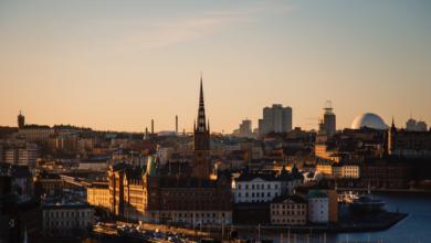 Photo de [Made in Suède] Les secrets de Stockholm pour attirer et garder ses talents: analyses de Français expatriés en Suède