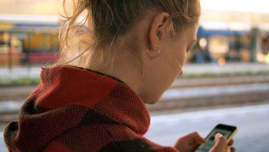 Photo de [NUMBERS] Le mobile s'impose dans le marché de la pub numérique, Google et Facebook confortés
