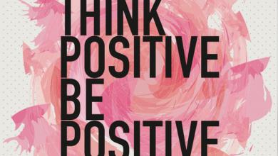 Photo de L'optimisme est une forme de courage qui donne confiance aux autres et mène au succès