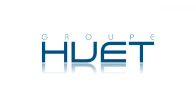 Photo de Ils recrutent : Groupe Huet, Expectra, Page Personnel
