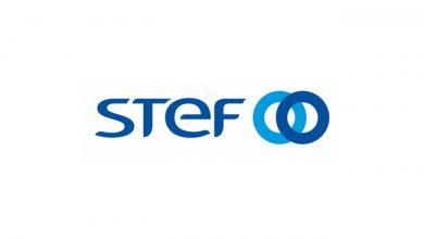 Photo de Ils recrutent : STEF Group, JeChange.fr, SkillValue