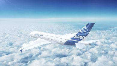 Photo de [INSIDERS] L'ex-numéro deux d'Airbus atterrit à la tête de la filiale française de Palantir