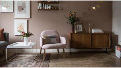 Photo de Made.com lève 45 millions d'euros pour accélérer sa croissance dans la vente de meubles en ligne