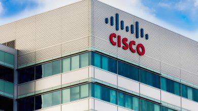 Photo de Cisco débloque 50 millions de dollars sur 5 ans pour mettre fin à la crise des sans-abri dans la Silicon Valley