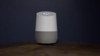 Photo de Vocal: vous pourrez bientôt effectuer des achats via l'Assistant Google