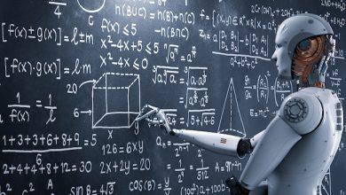 Photo de Montez votre startup d'intelligence artificielle à succès en 3 leçons