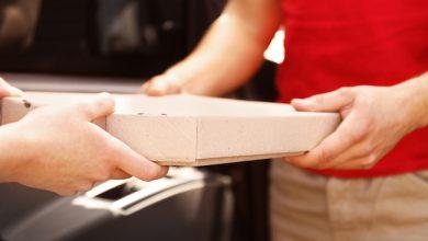 Photo de FoodTech: DoorDash lève 535 millions de dollars et renforce sa position face à UberEats