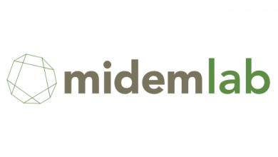 Photo de Midemlab lance l'édition 2018 de sa Music Tech Startup Competition