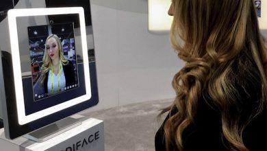 Photo de L'Oréal acquiert 100 % de la BeautyTech ModiFace