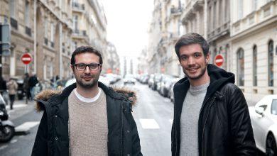 Photo de Monbanquet.fr lève 2,5 millions d'euros pour devenir le traiteur de référence des événements professionnels