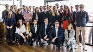Photo de Privateaser lève 10 millions d'euros pour aider les entreprises à organiser leurs événements professionnels