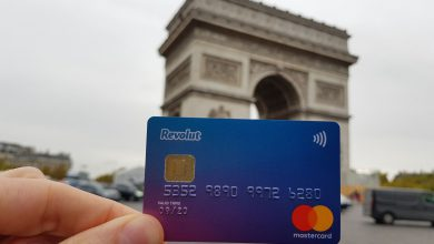 Photo de FinTech: Revolut continue de recruter des têtes d'affiche de la finance