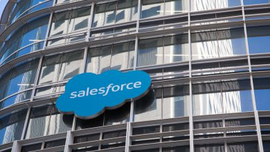 Photo de Salesforce met sur orbite un fonds de 100 millions de dollars pour miser sur les start-up japonaises