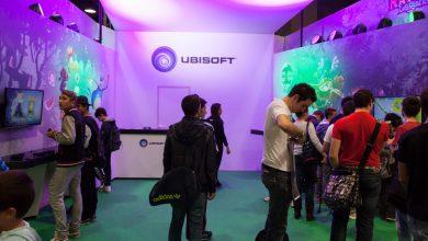 Photo de Ubisoft se délivre de Vivendi et s'allie avec Tencent