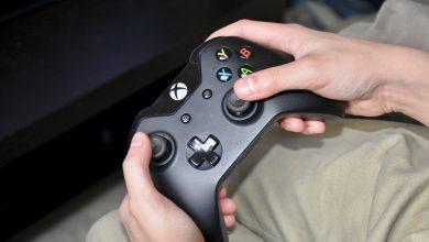 Photo de [INSIDERS] La prochaine Xbox devrait voir le jour en 2020