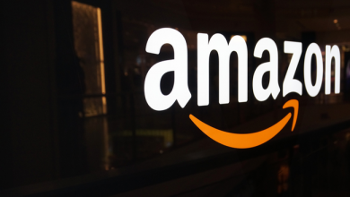 Photo de [#BitcoinLes10ans] La cryptomonnaie Amazon va faire un raz de marée