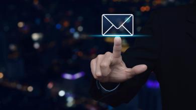 Photo de Boost My Mail: la solution tout-en-un pour gérer vos signatures mail !