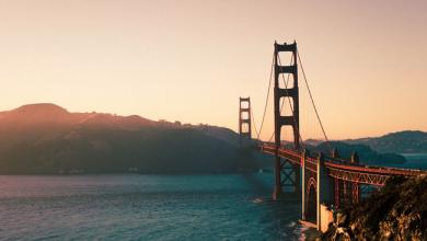 Photo de Silicon Valley: Les nouveaux acteurs de la beauté Data-Driven veulent avoir un impact sur le monde. (Part 1)