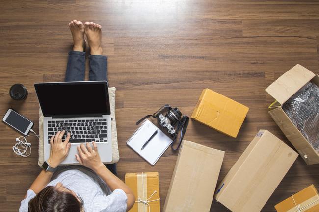 comment macway am liore son engagement client. Black Bedroom Furniture Sets. Home Design Ideas