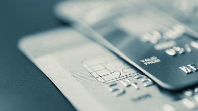 Photo de Les FinTechs : quelles leçons pour les banques ?