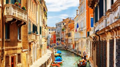 Photo de [Made in Italie] Ces pépites françaises qui ont choisi l'Italie pour se développer
